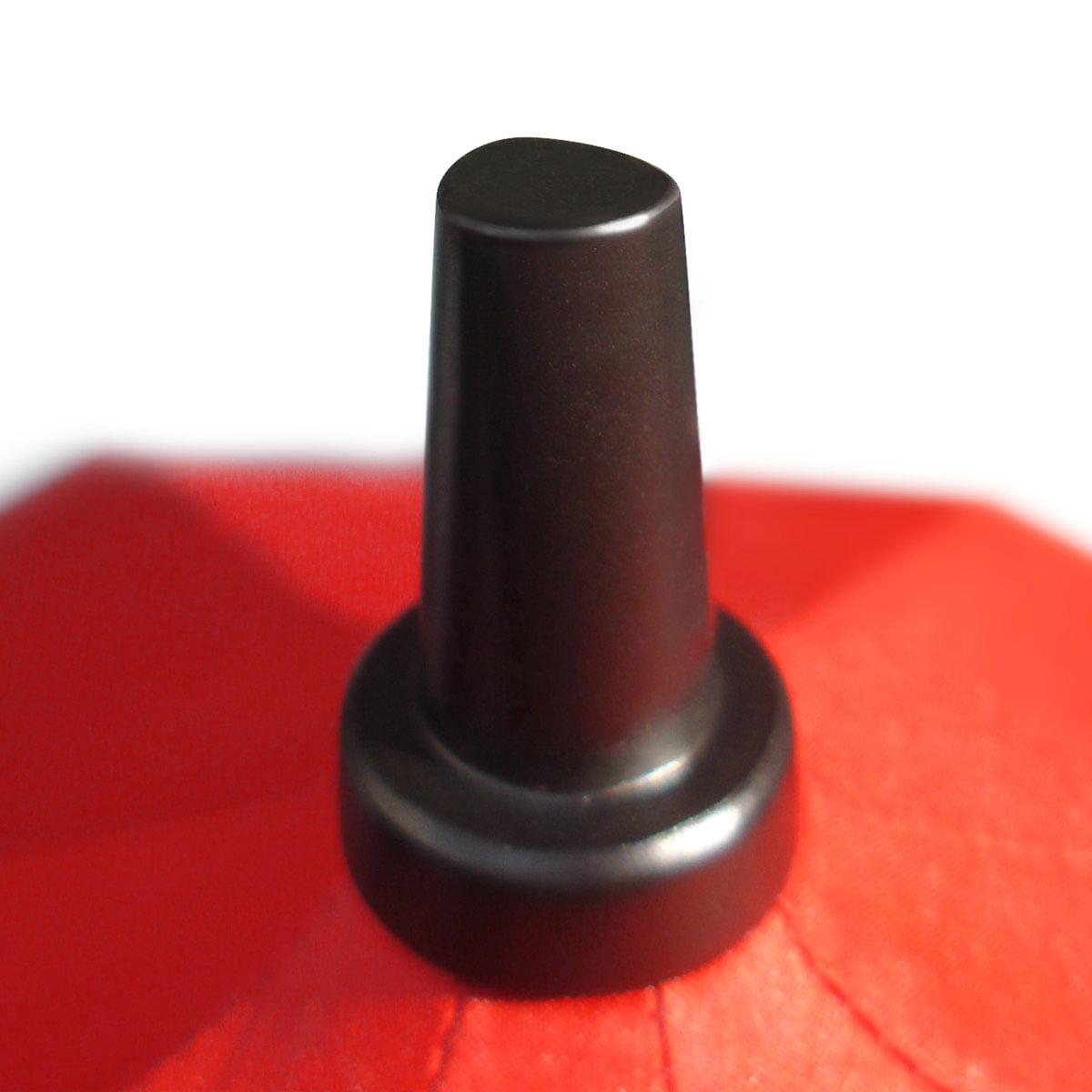 Connox Wohndesign: Regenschirm XXL Von Senz Im Wohndesign-Shop