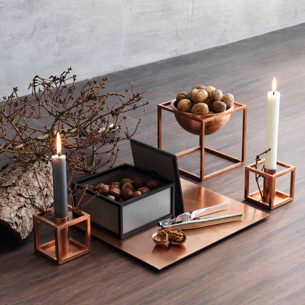 kubus 1 von by lassen connox shop kaufen. Black Bedroom Furniture Sets. Home Design Ideas