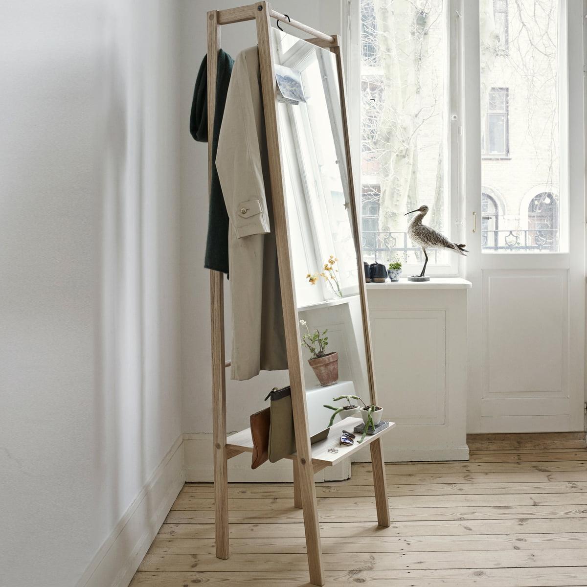 push von skagerak im wohndesign shop. Black Bedroom Furniture Sets. Home Design Ideas