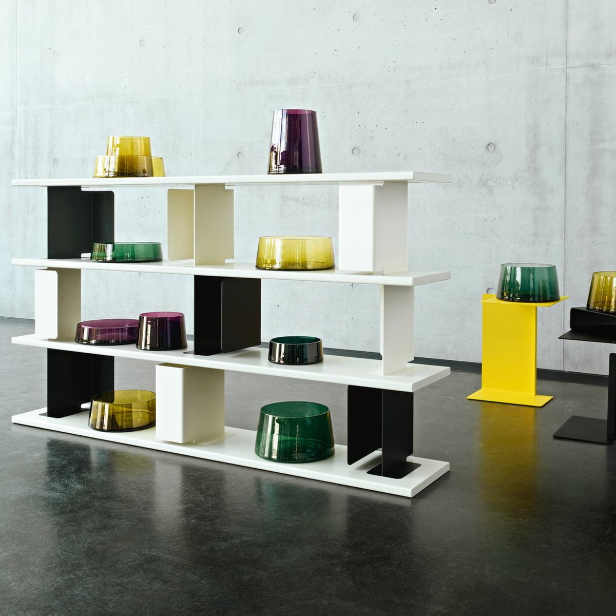 Schale von classicon im wohndesign shop for Wohndesign shop