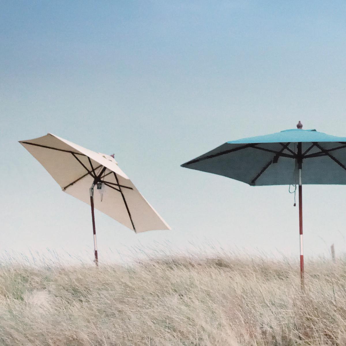Design Sonnenschirme sonnenschirm jan kurtz im design shop
