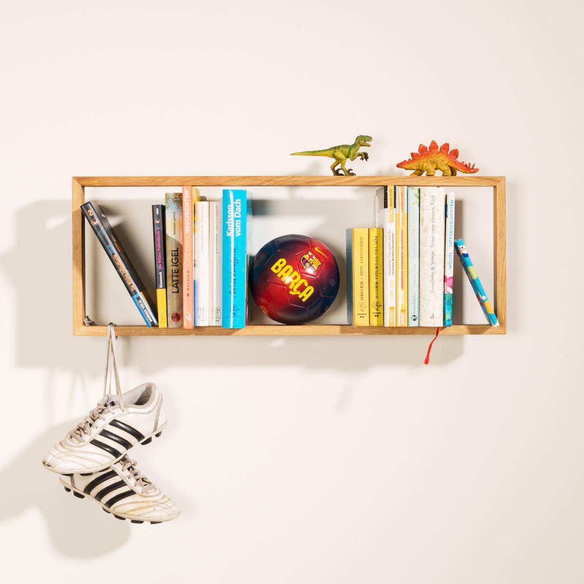 Das Schwebende Regal B Im Wohndesign Shop