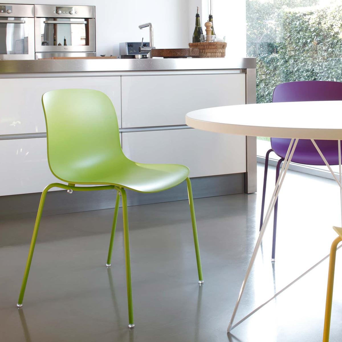 magis troy stuhl pp f r drau en kaufen. Black Bedroom Furniture Sets. Home Design Ideas