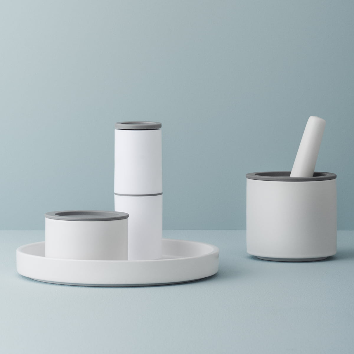 spice it tablett von rig tig by stelton im shop. Black Bedroom Furniture Sets. Home Design Ideas