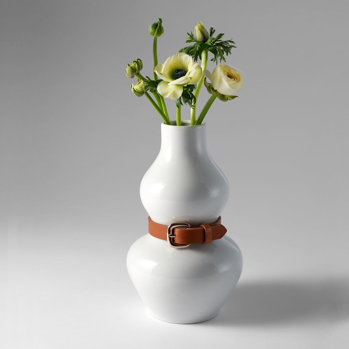 Alba vase von design house stockholm im shop for Design im shop