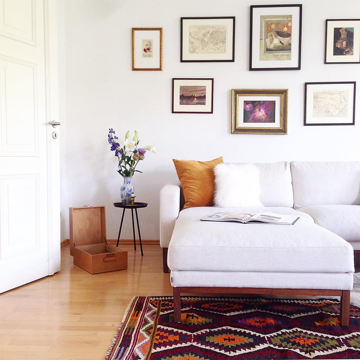 indecorate online einrichtungsberatung connox. Black Bedroom Furniture Sets. Home Design Ideas