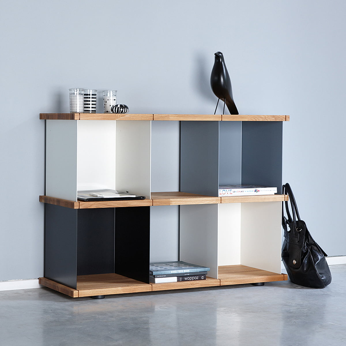 yu set 2 von konstantin slawinski im shop. Black Bedroom Furniture Sets. Home Design Ideas