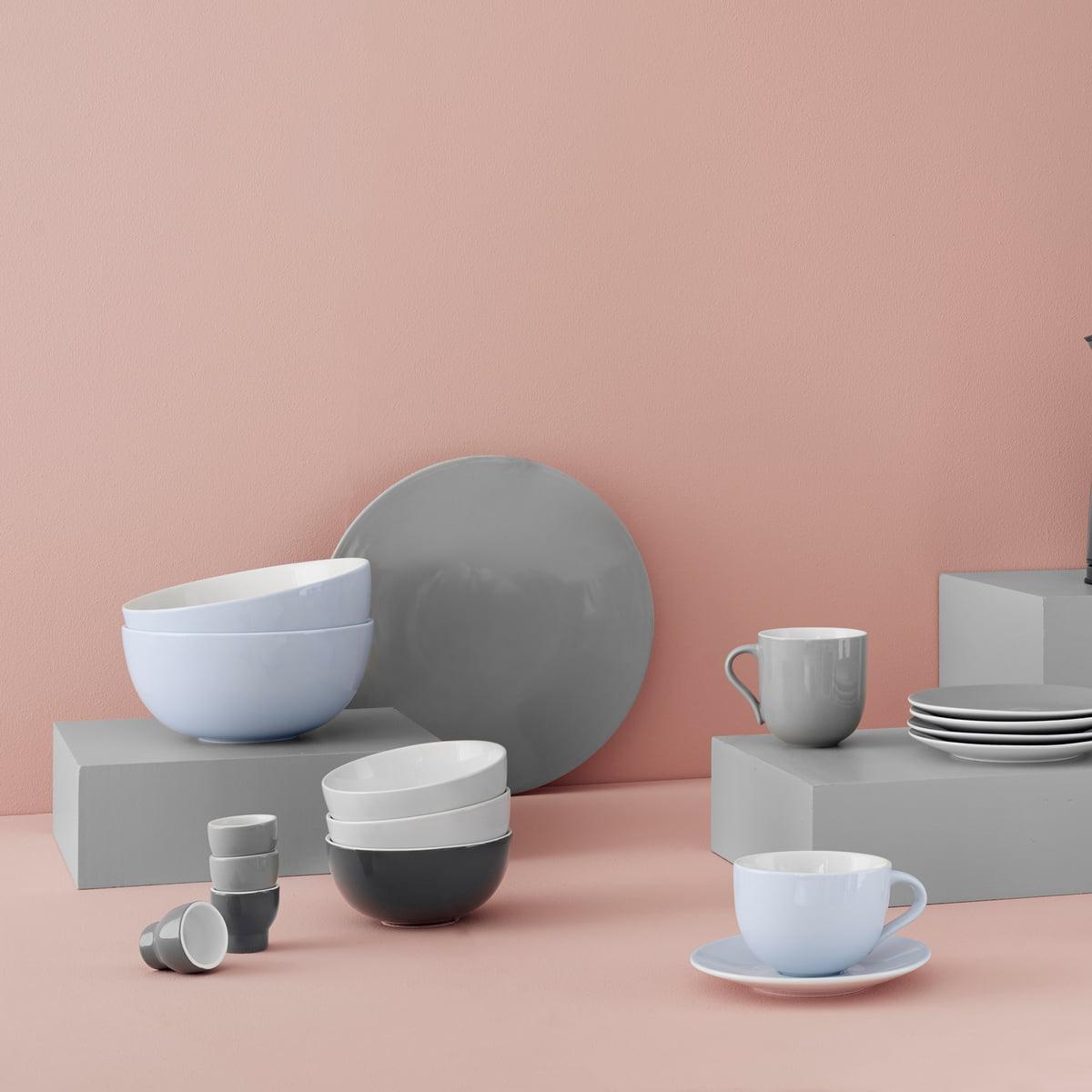 emma eierbecher von stelton im shop. Black Bedroom Furniture Sets. Home Design Ideas