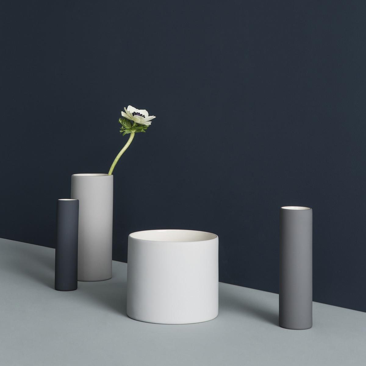 ferm living collect vasen set im shop. Black Bedroom Furniture Sets. Home Design Ideas