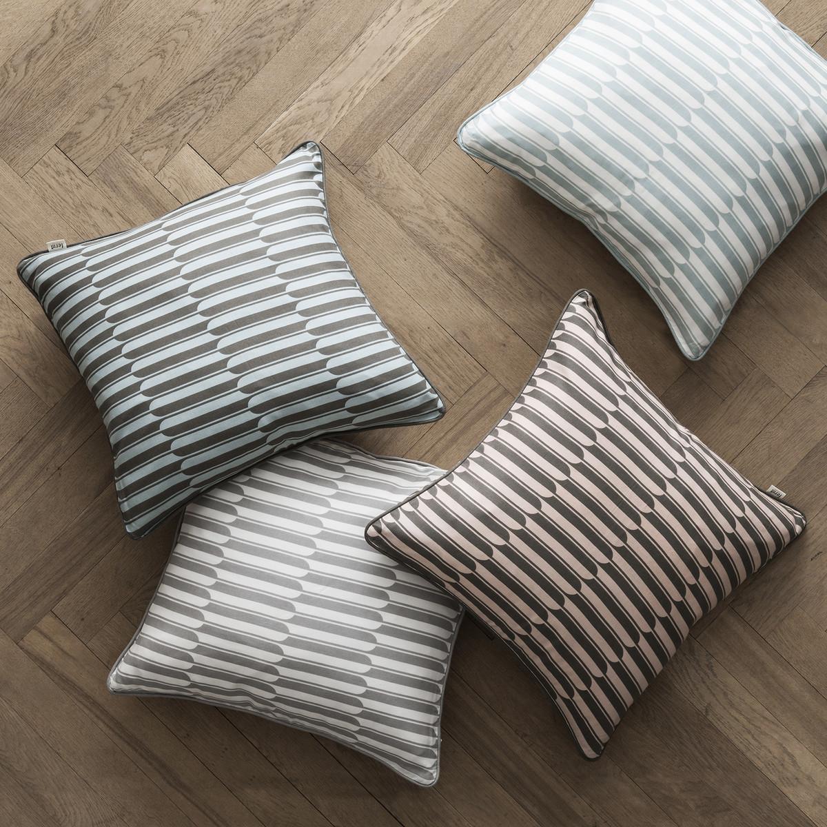 arch kissen von ferm living im shop. Black Bedroom Furniture Sets. Home Design Ideas