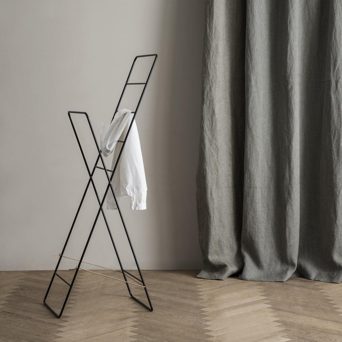 herman kleiderst nder von ferm living im shop. Black Bedroom Furniture Sets. Home Design Ideas