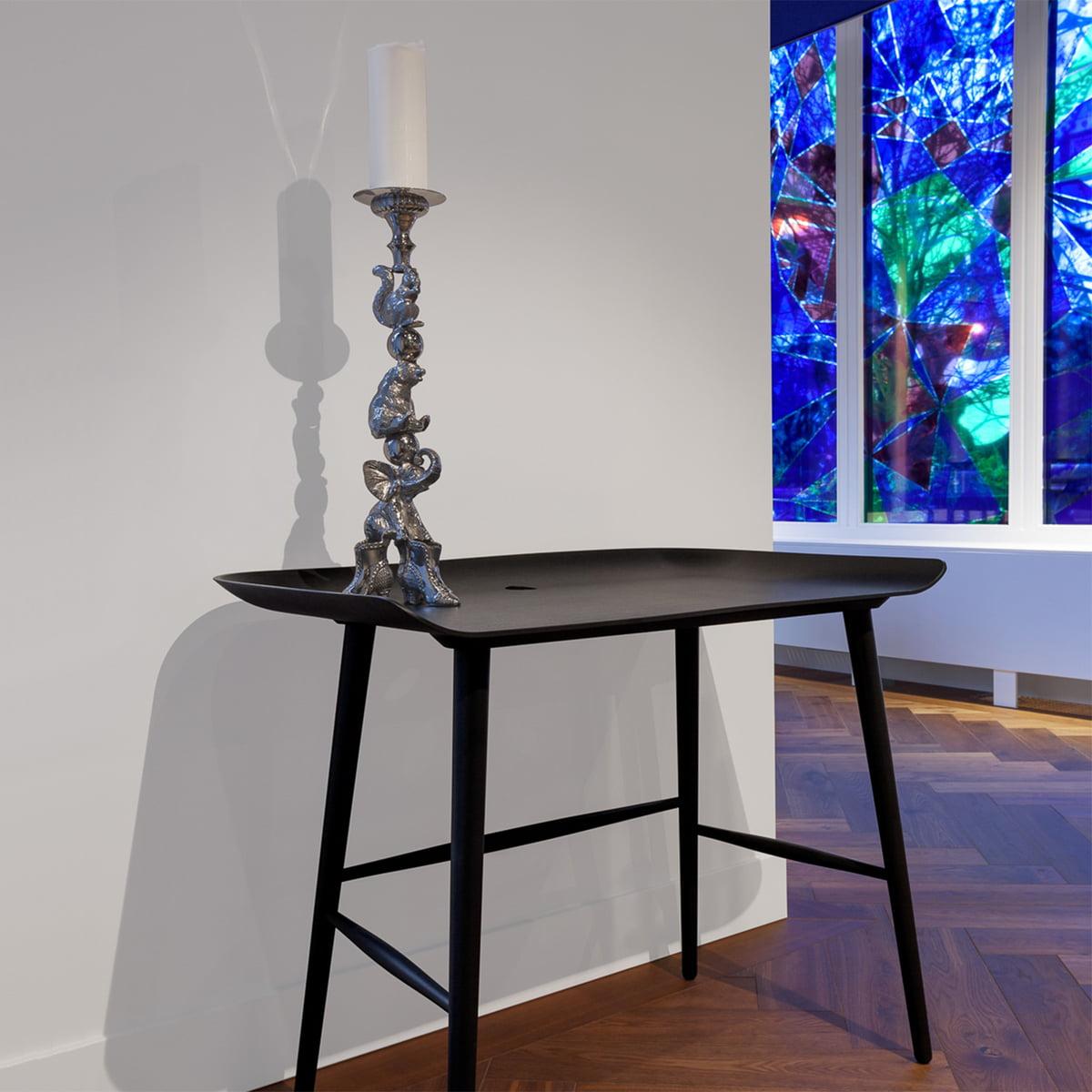 woood sekret r von moooi online kaufen. Black Bedroom Furniture Sets. Home Design Ideas