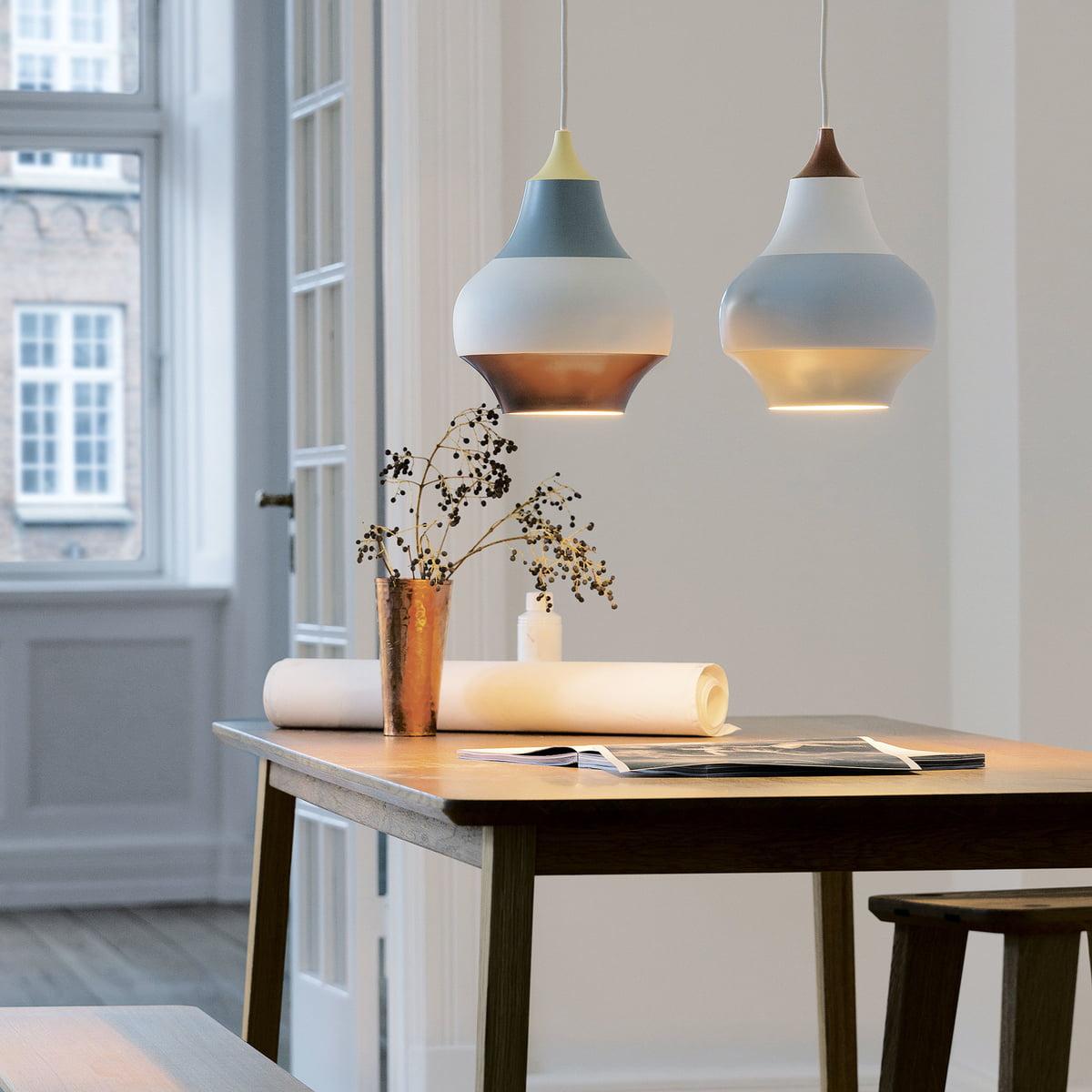 cirque pendelleucht von louis poulsen kaufen. Black Bedroom Furniture Sets. Home Design Ideas