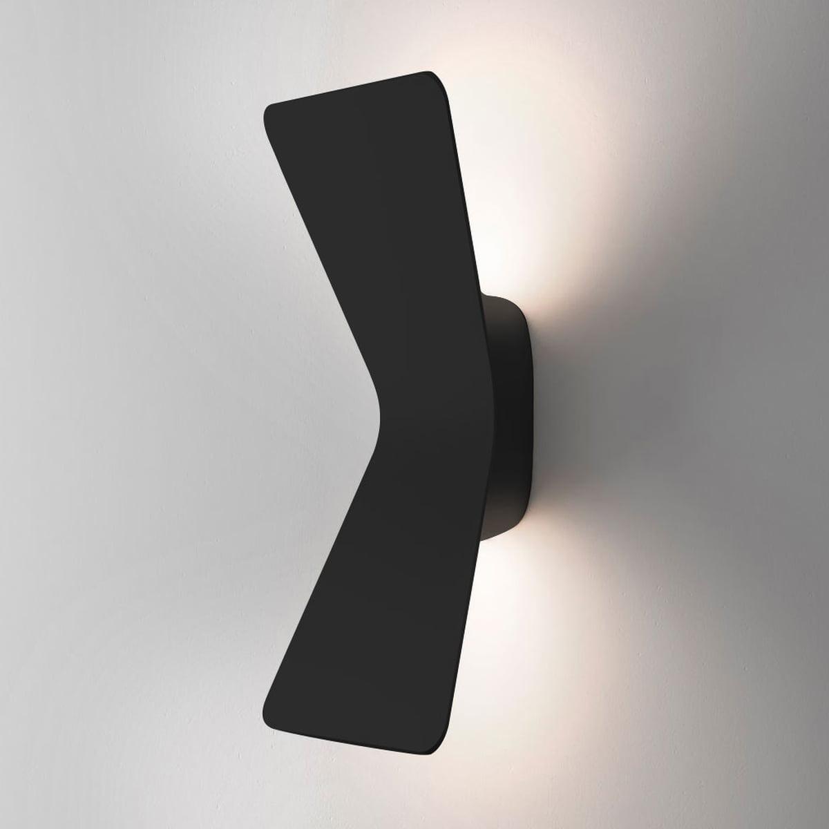 Flex LED-Wandleuchte von FontanaArte im Shop
