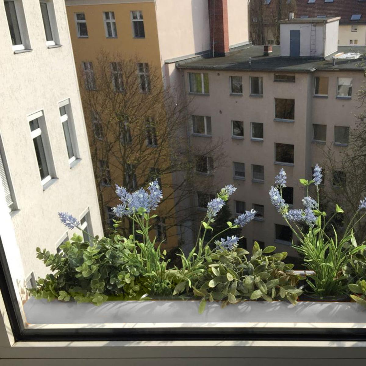 Fensterbank Blumenkasten Von Rephorm In Shop