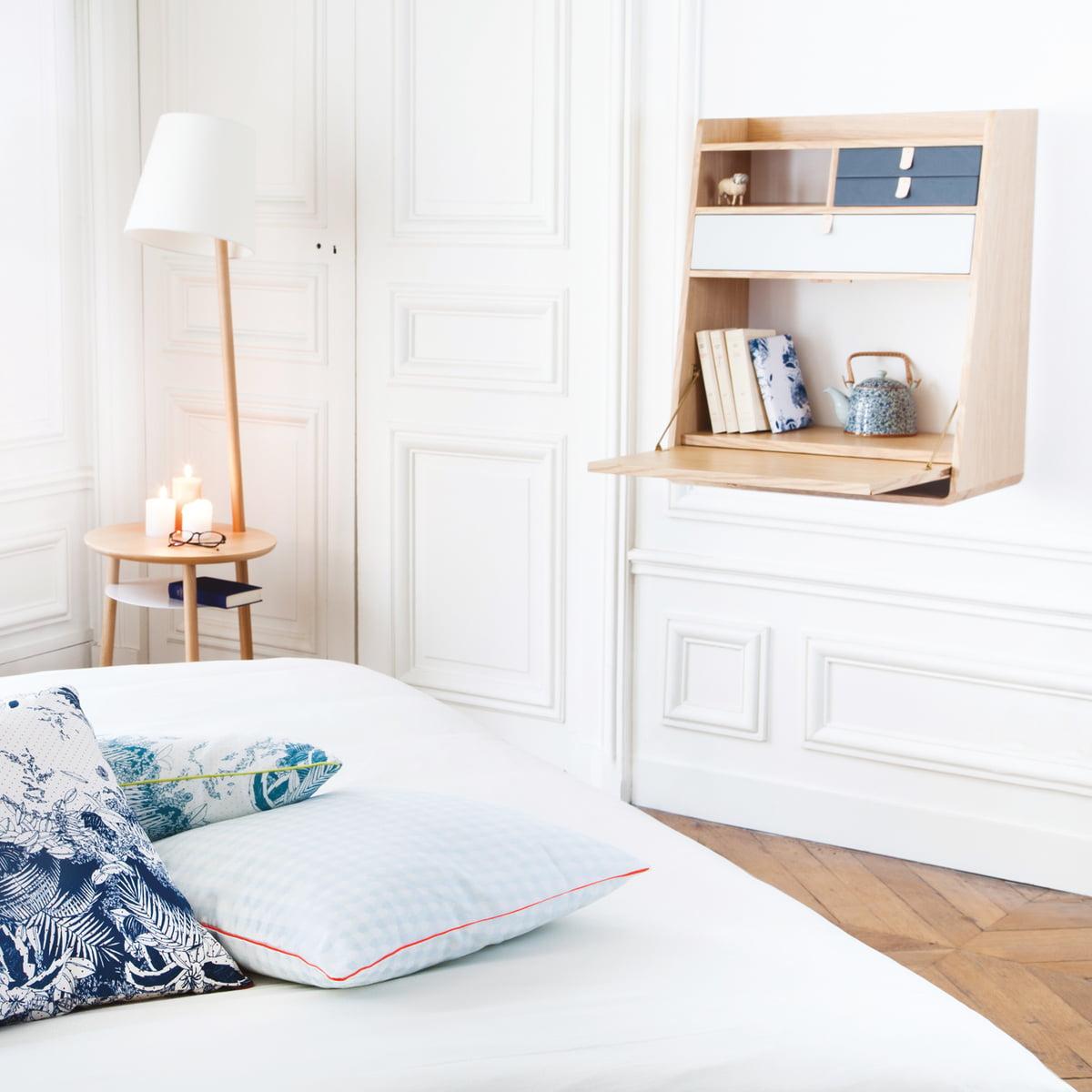 gaston wandsekret r von hart connox shop. Black Bedroom Furniture Sets. Home Design Ideas