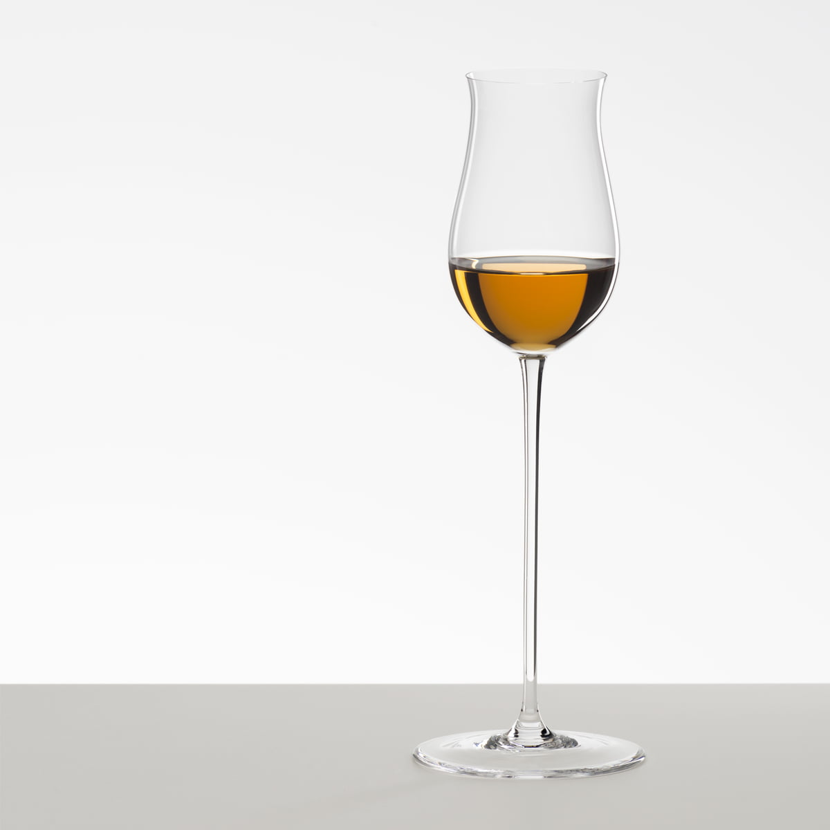 veritas spirituosen glas 2er set von riedel connox. Black Bedroom Furniture Sets. Home Design Ideas