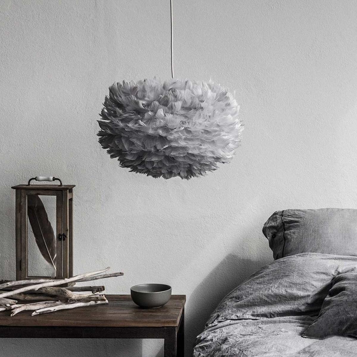 eos hellgrau von vita im shop kaufen. Black Bedroom Furniture Sets. Home Design Ideas