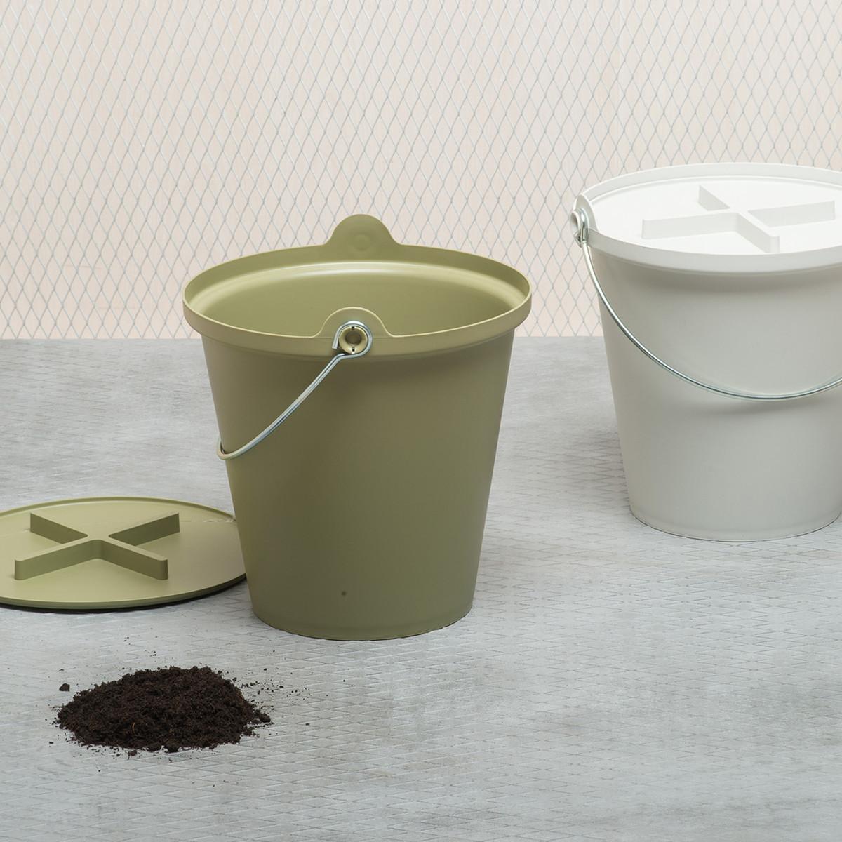 h2o eimer von authentics online kaufen. Black Bedroom Furniture Sets. Home Design Ideas
