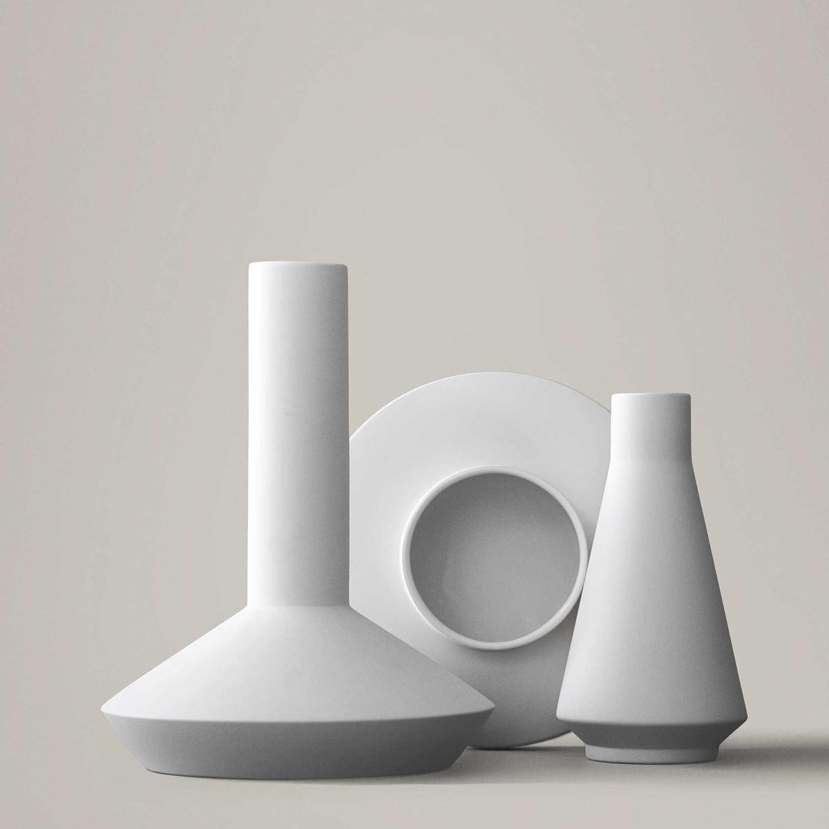vases 1 vase von karakter im shop kaufen. Black Bedroom Furniture Sets. Home Design Ideas