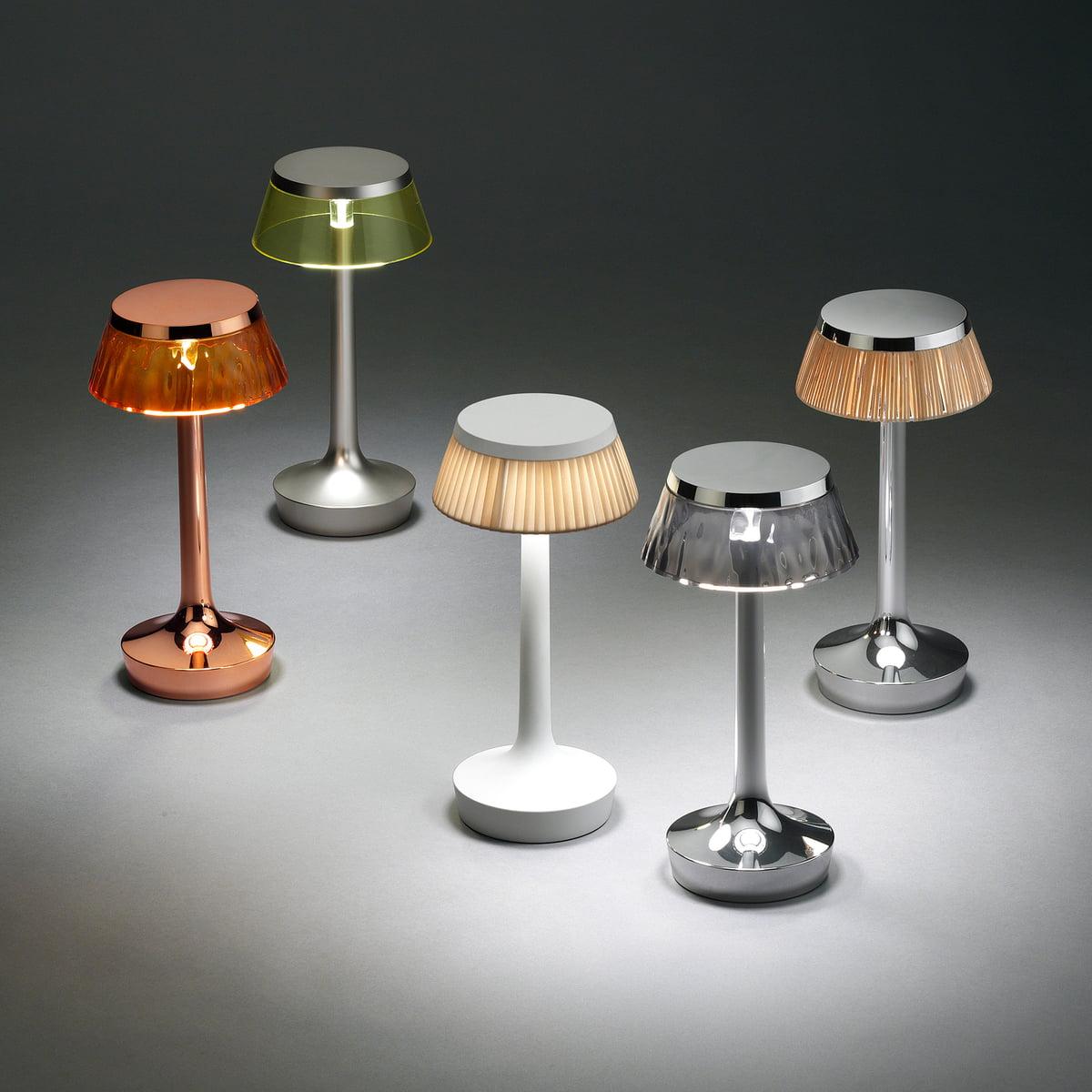 stehlampe ohne kabel stehleuchte this u that eisen leder und mdf schwarzwei with stehlampe ohne. Black Bedroom Furniture Sets. Home Design Ideas
