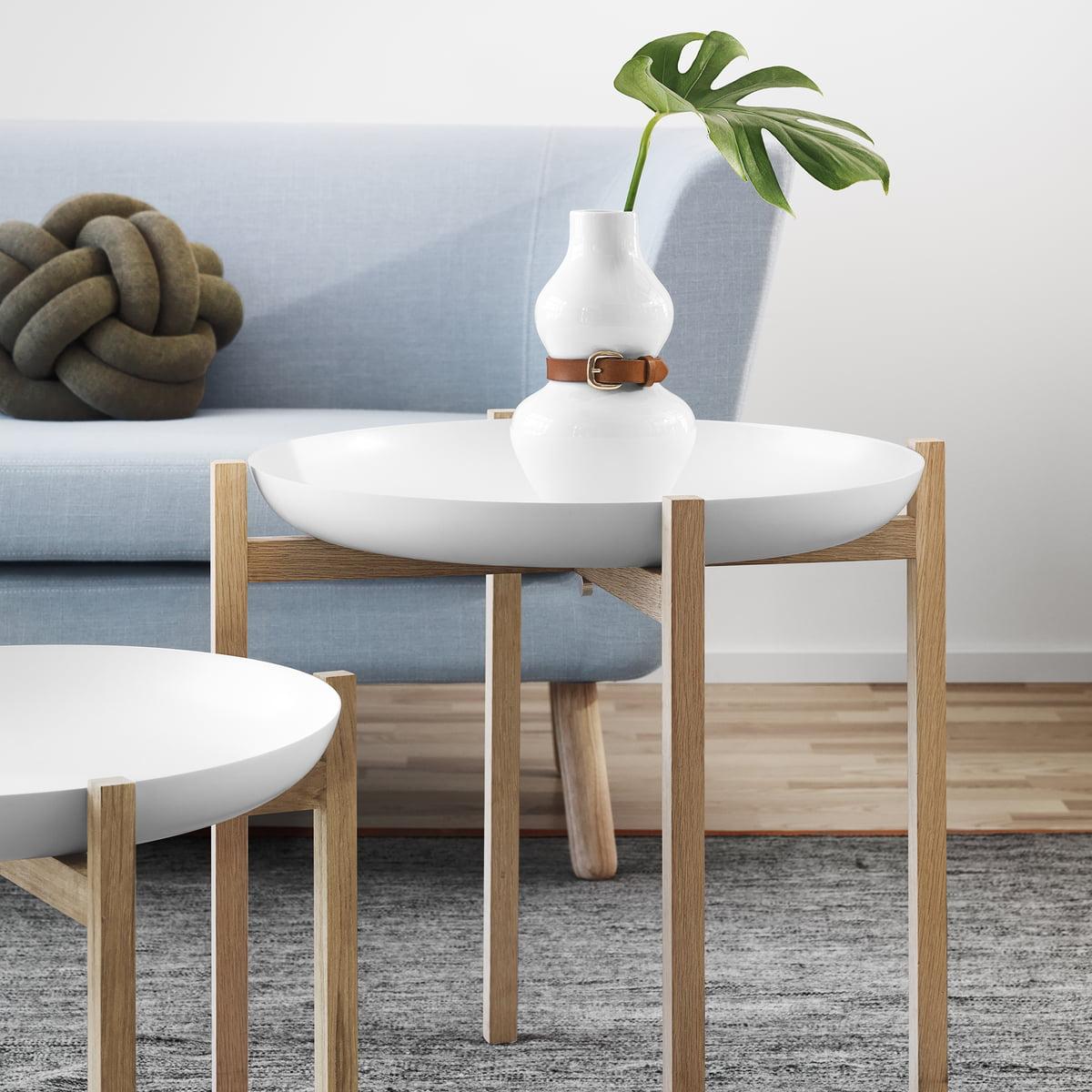 Beistelltisch Design tablo beistelltisch design house stockholm