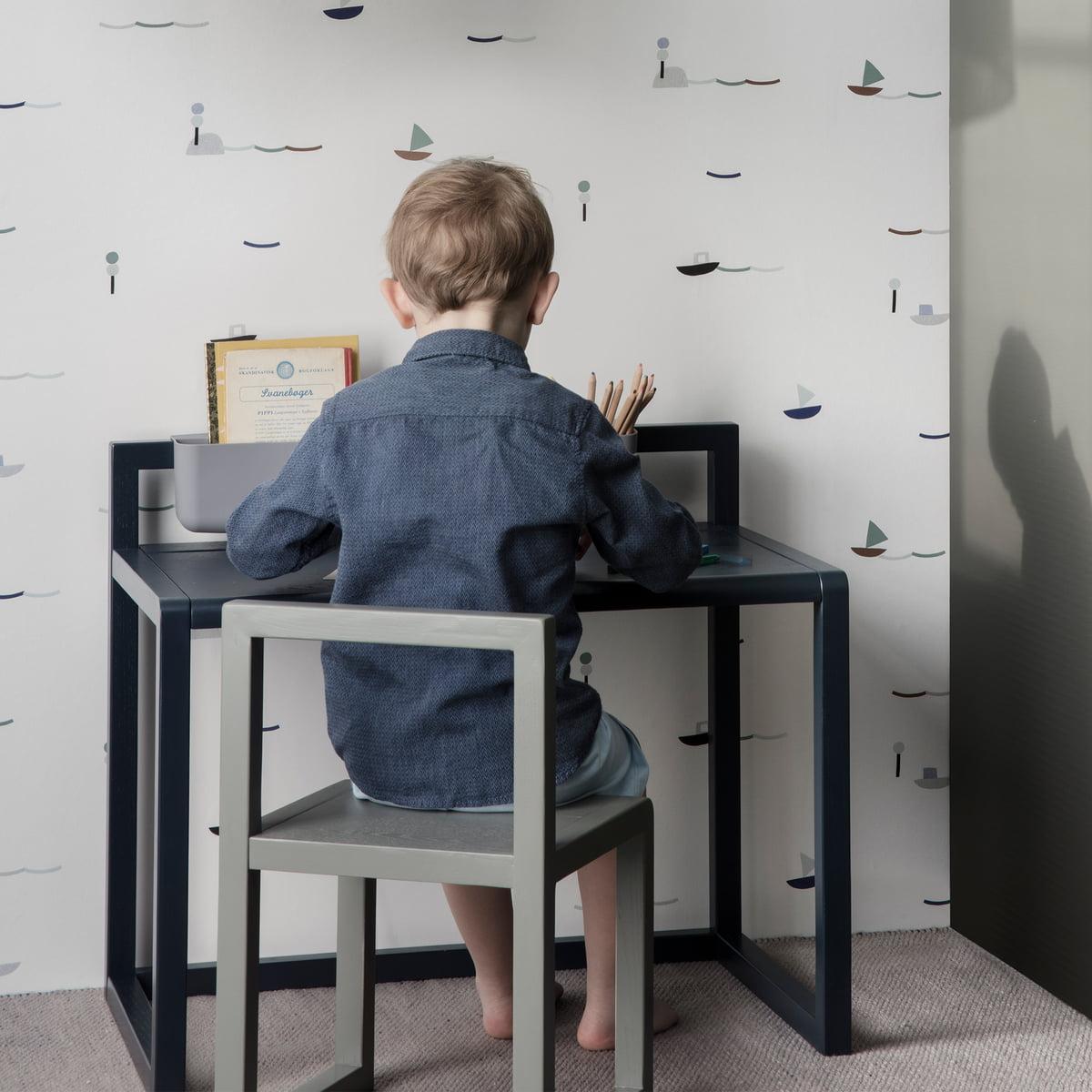 Little Architect Schreibtisch Von Ferm Living