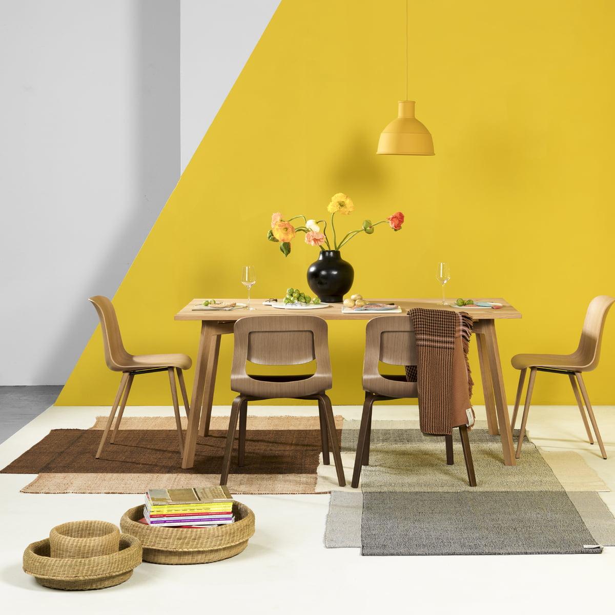 fibra k rbe von ames connox shop kaufen. Black Bedroom Furniture Sets. Home Design Ideas