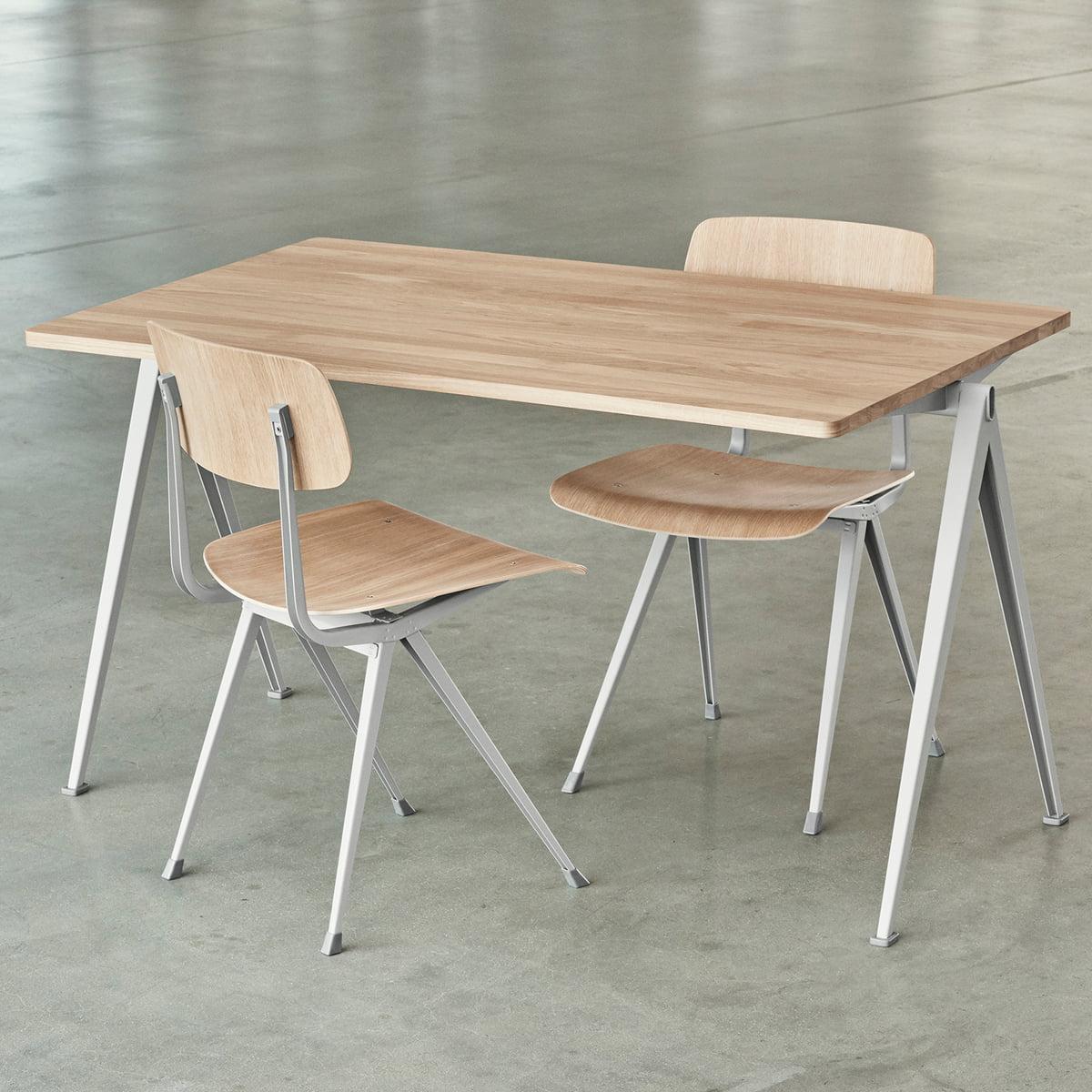 Result Chair von Hay online kaufen | Connox