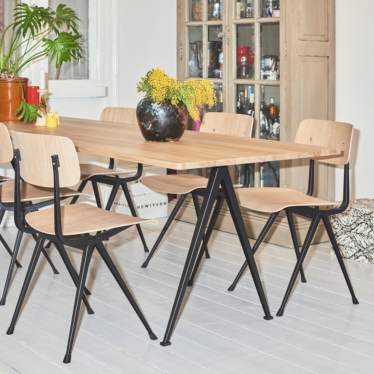 Großartig Küchentisch Und Stühle Zum Verkauf In Gauteng Bilder ...