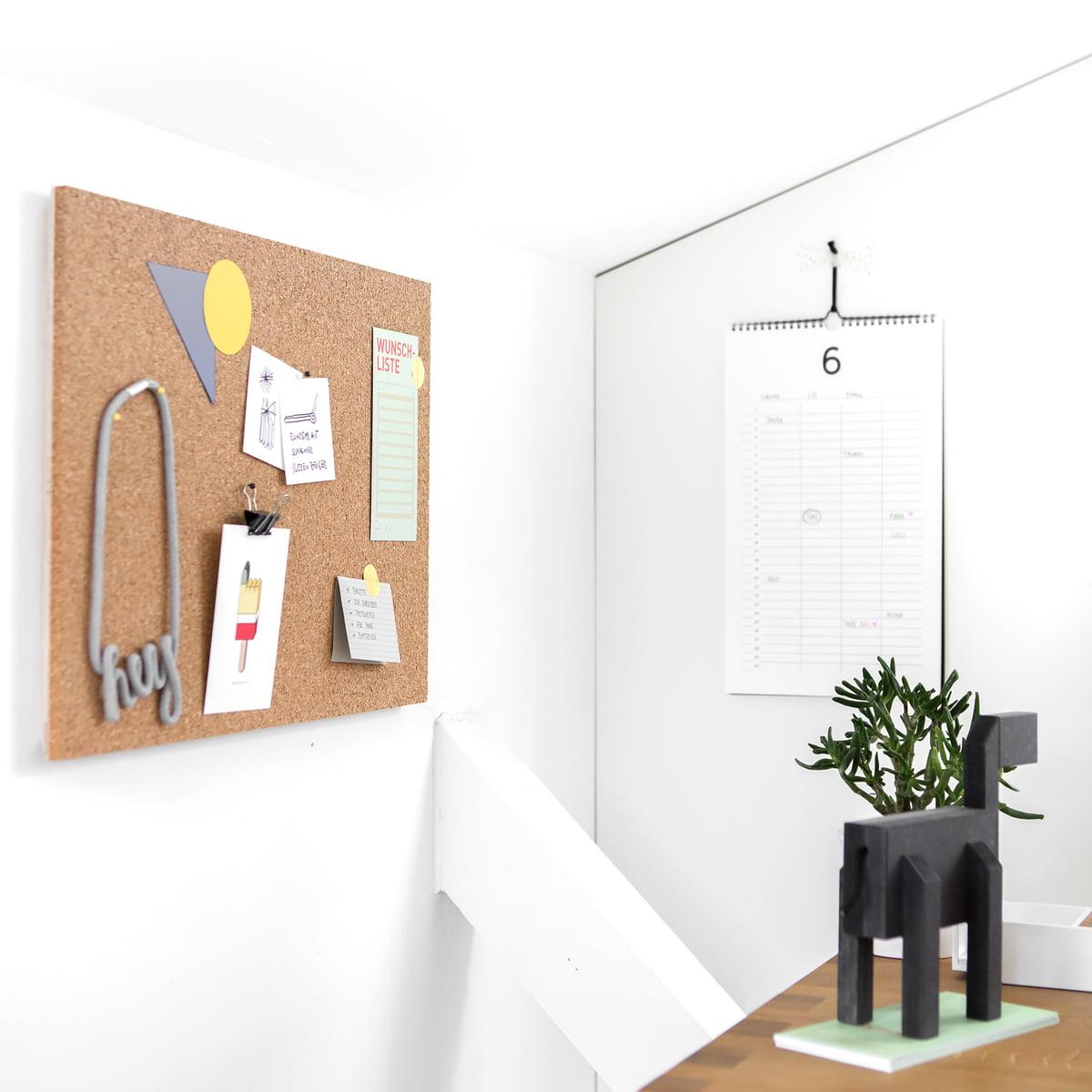 kork fr pinnwand perfect kork pinnwand fuado with kork fr pinnwand pinnwand gestalten best. Black Bedroom Furniture Sets. Home Design Ideas