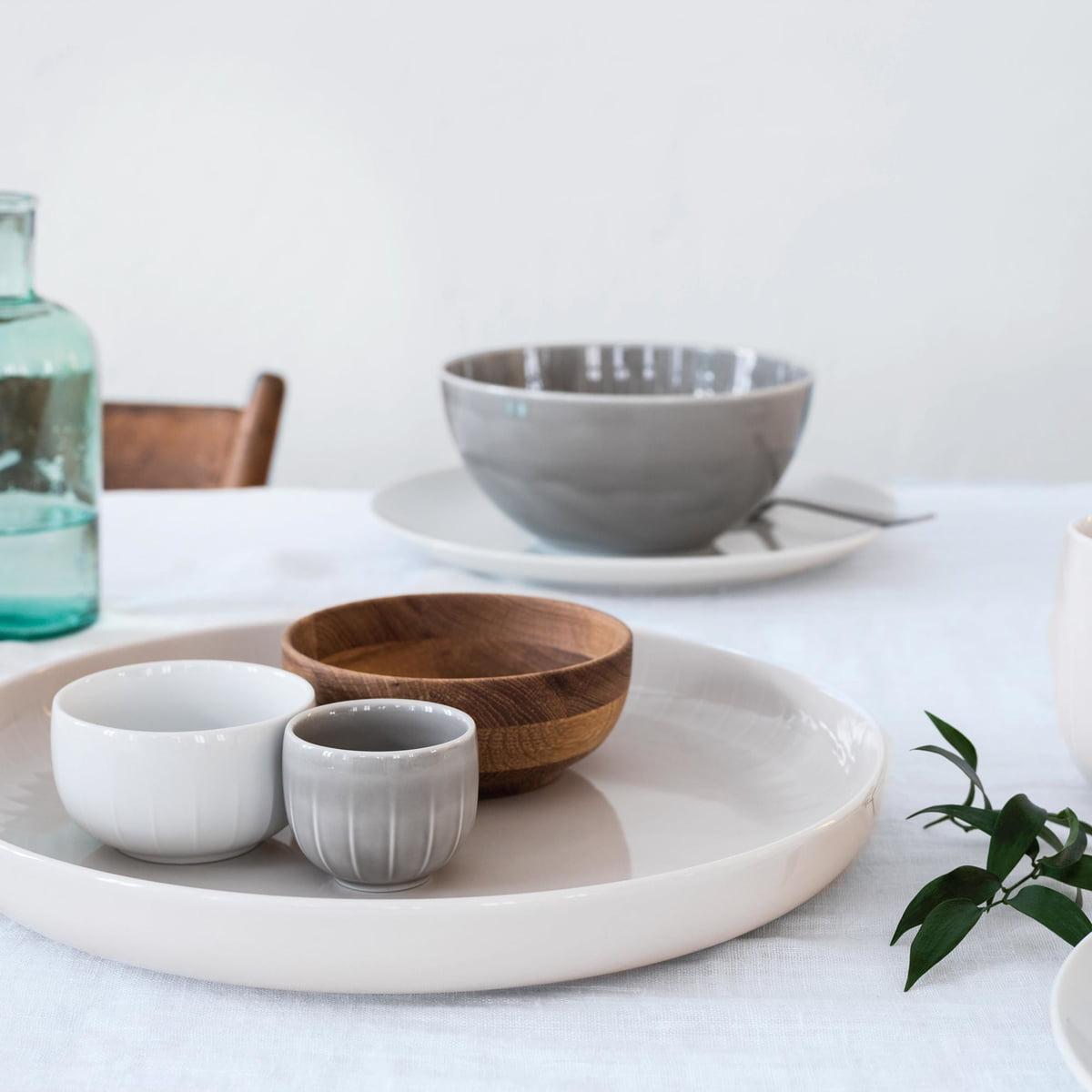 Küche Geschirr Modernen Haushalt ...