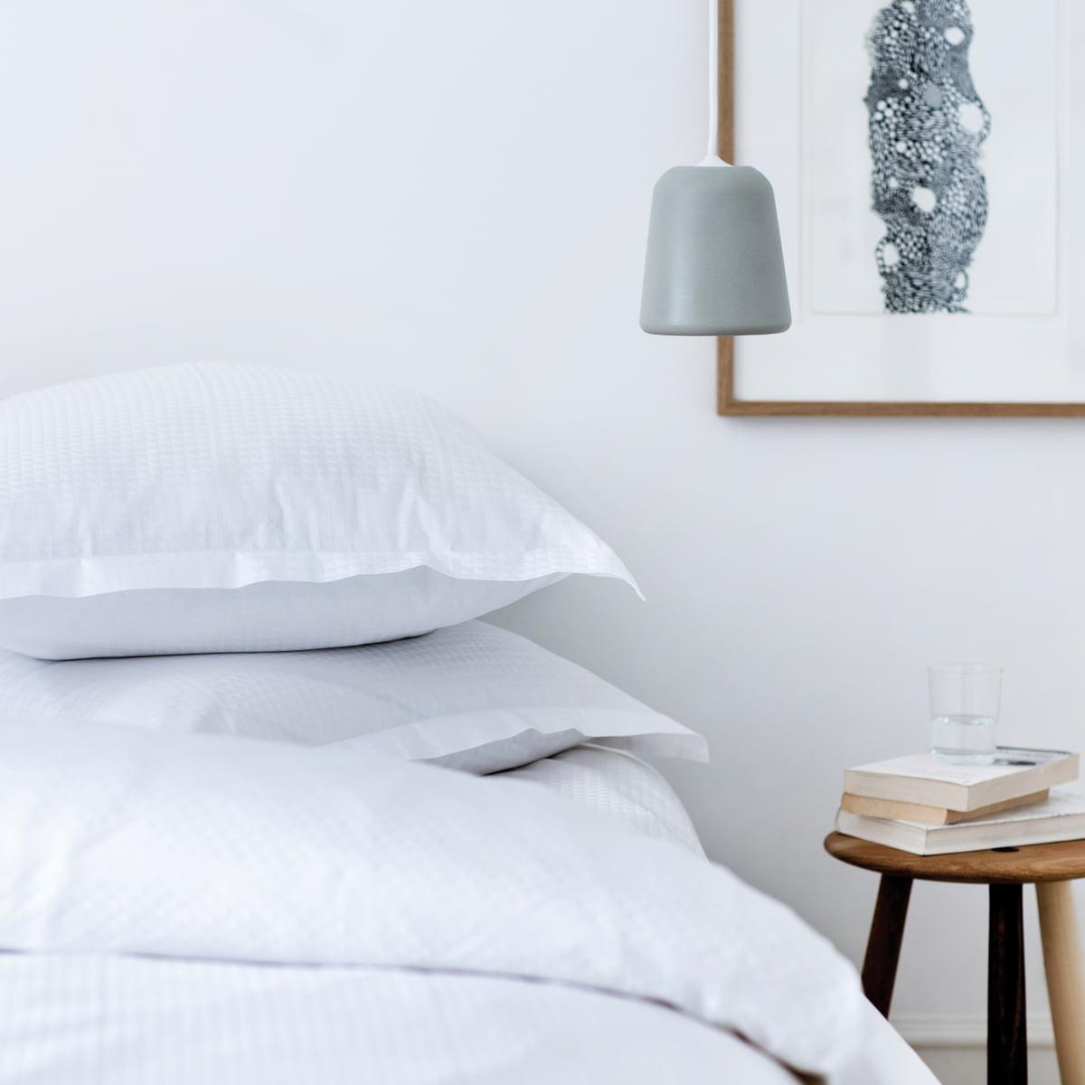 facet bettw sche von georg jensen damask. Black Bedroom Furniture Sets. Home Design Ideas
