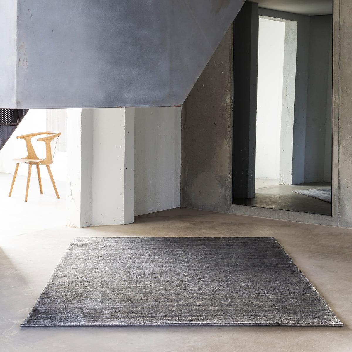Bamboo Teppich Von Massimo Connox
