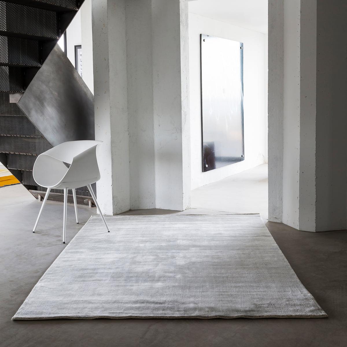 bamboo teppich von massimo connox. Black Bedroom Furniture Sets. Home Design Ideas