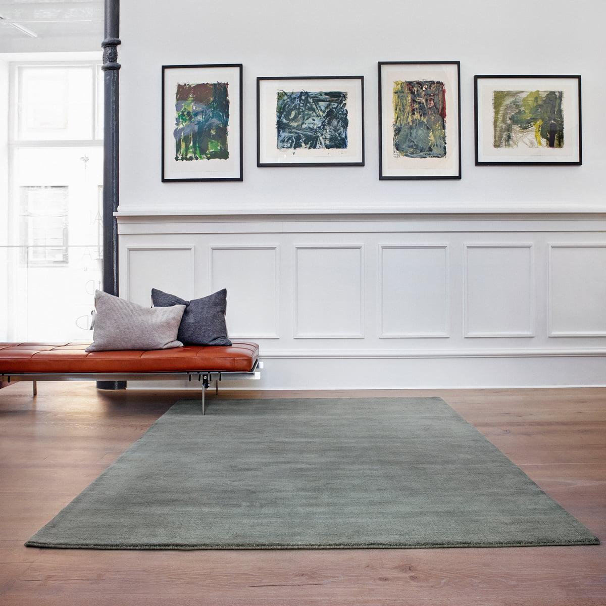earth teppich von massimo connox. Black Bedroom Furniture Sets. Home Design Ideas