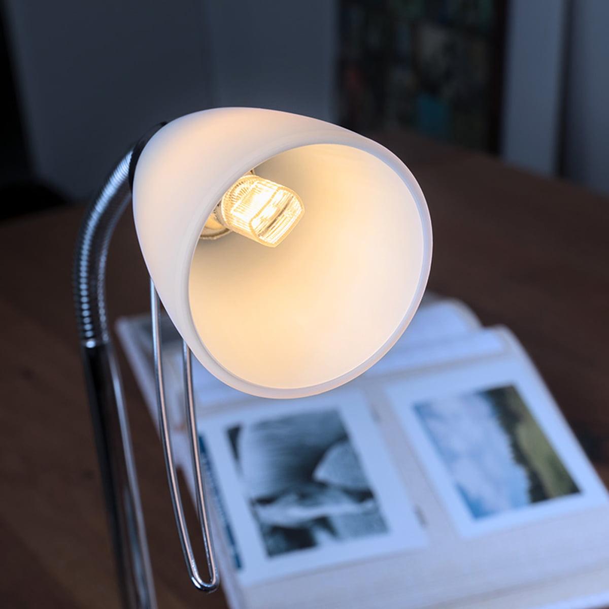 led star pin g4 12 v von osram connox. Black Bedroom Furniture Sets. Home Design Ideas