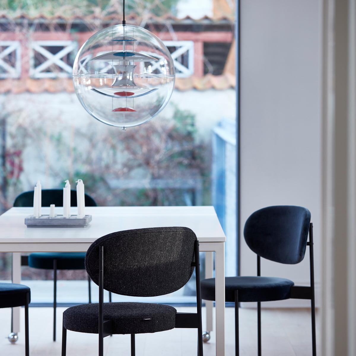 Atemberaubend Shining Inspiration Pendelleuchten Küche Galerie ...