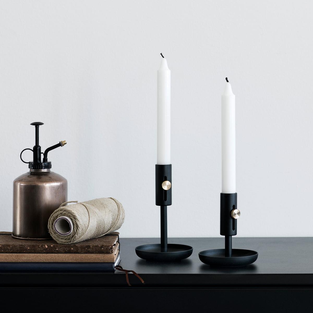 Granny Kerzenhalter von Northern | Connox