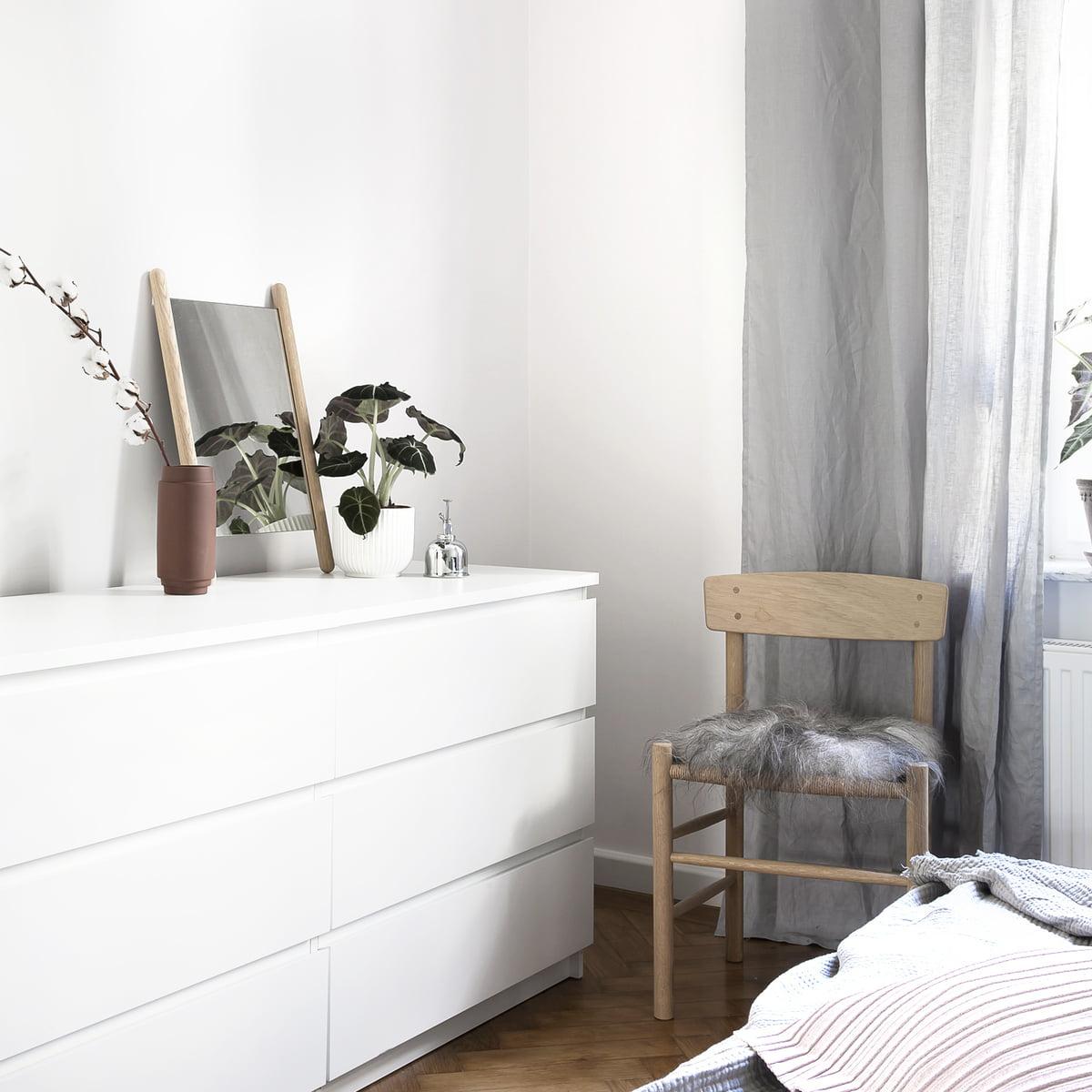 Schlafzimmer Inspiration Von Sarah