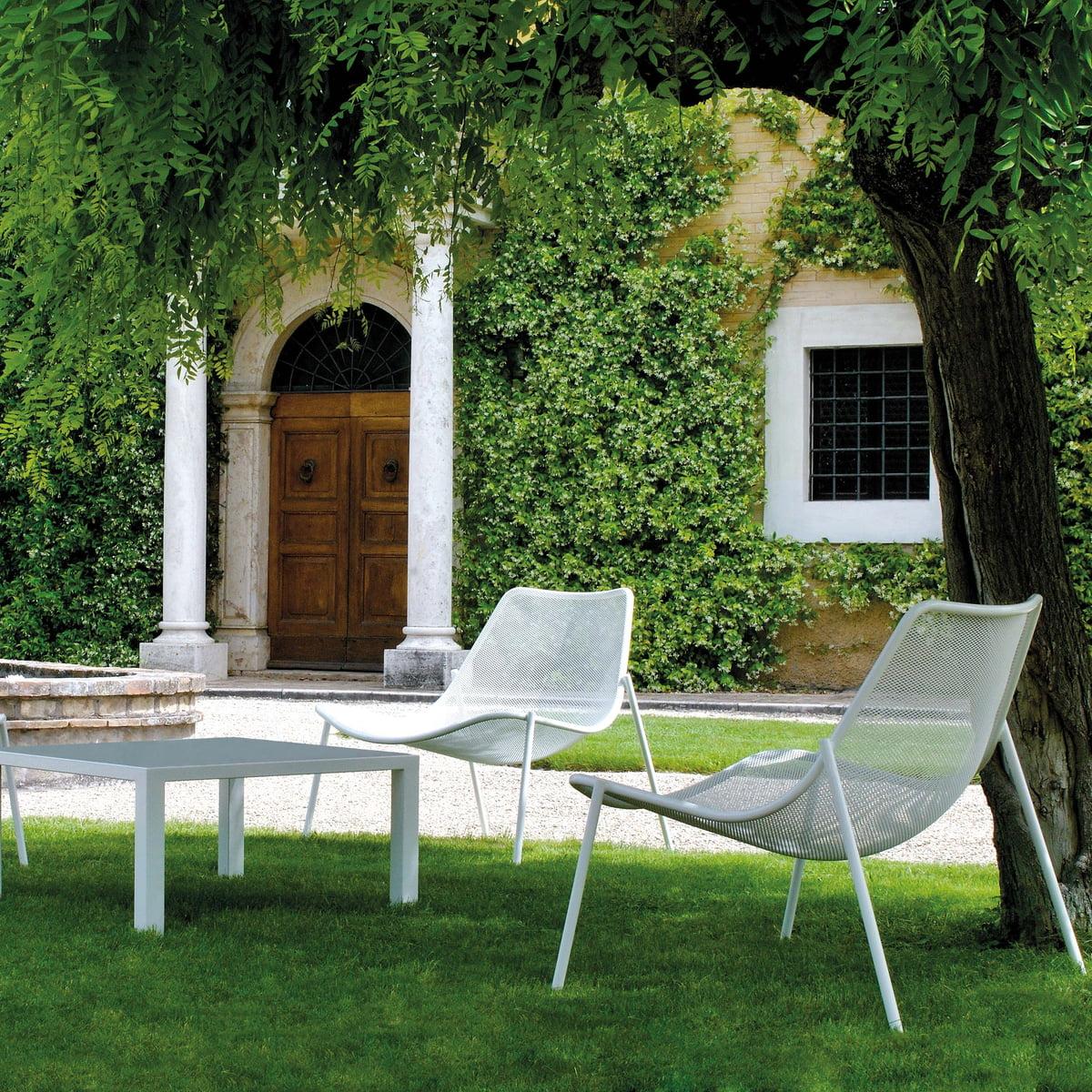 round beistelltisch von emu connox. Black Bedroom Furniture Sets. Home Design Ideas