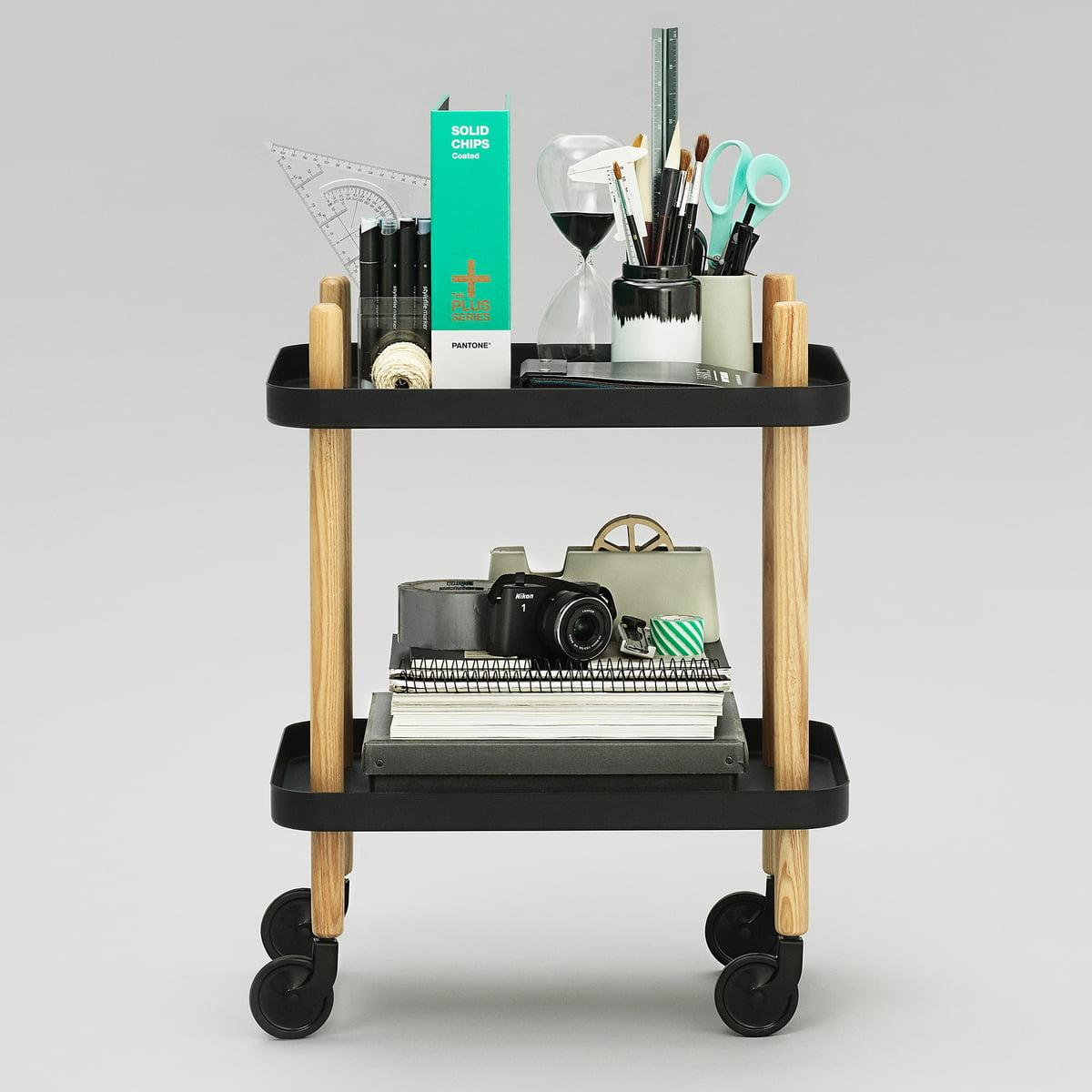 Groß Billige Küchengeräte Pakete Uk Fotos - Küche Set Ideen ...