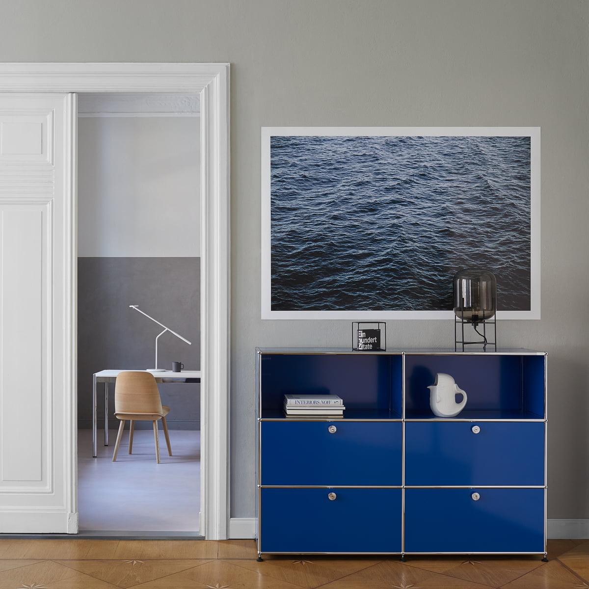 USM Sideboard online kaufen | Connox Shop