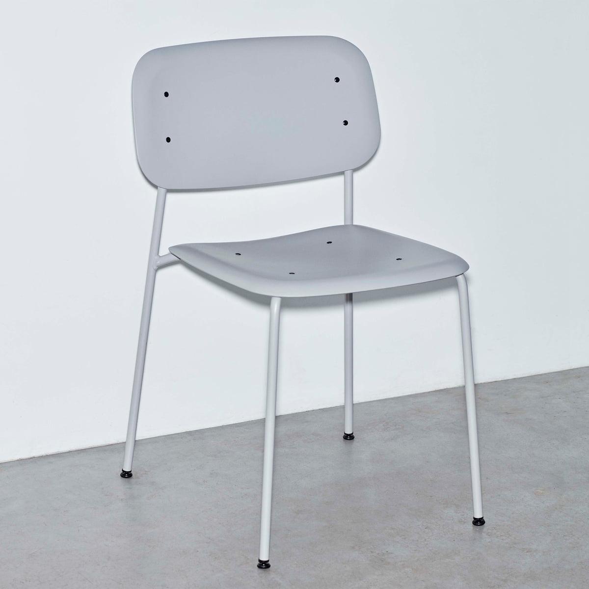 Hay stuhl simple hay j natural beech stuhl design chair for Hay stuhl replica