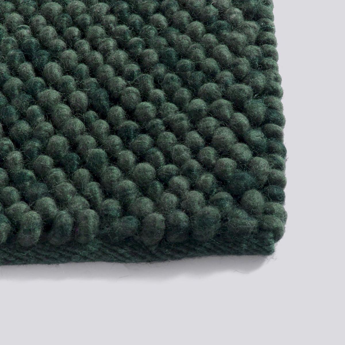 Peas Teppich von Hay | Connox