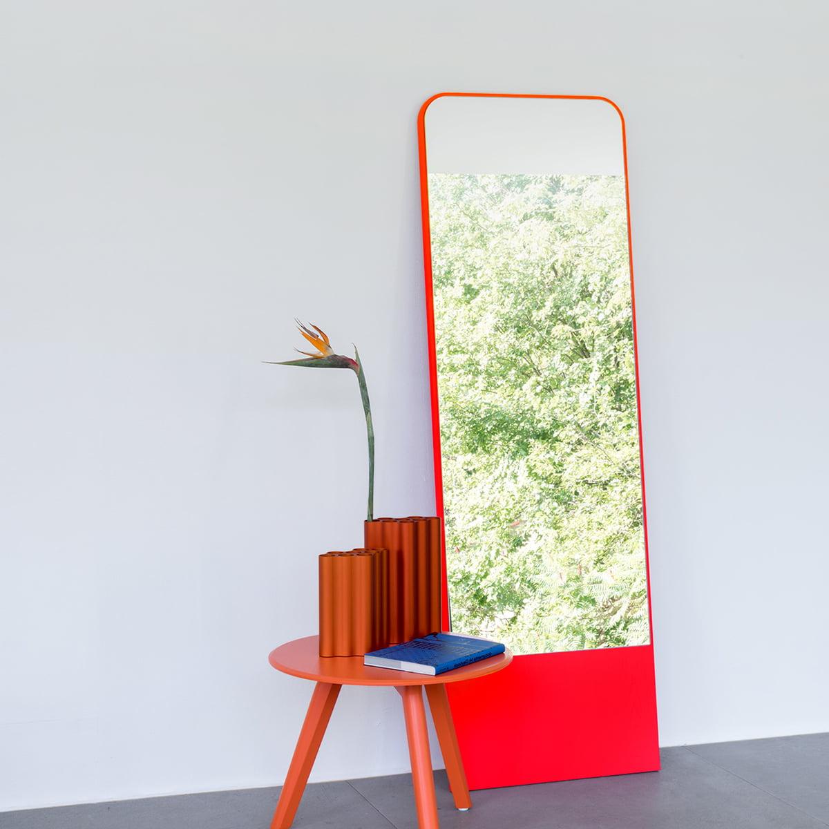 Friedrich Spiegel von Objekte unserer Tage   Connox