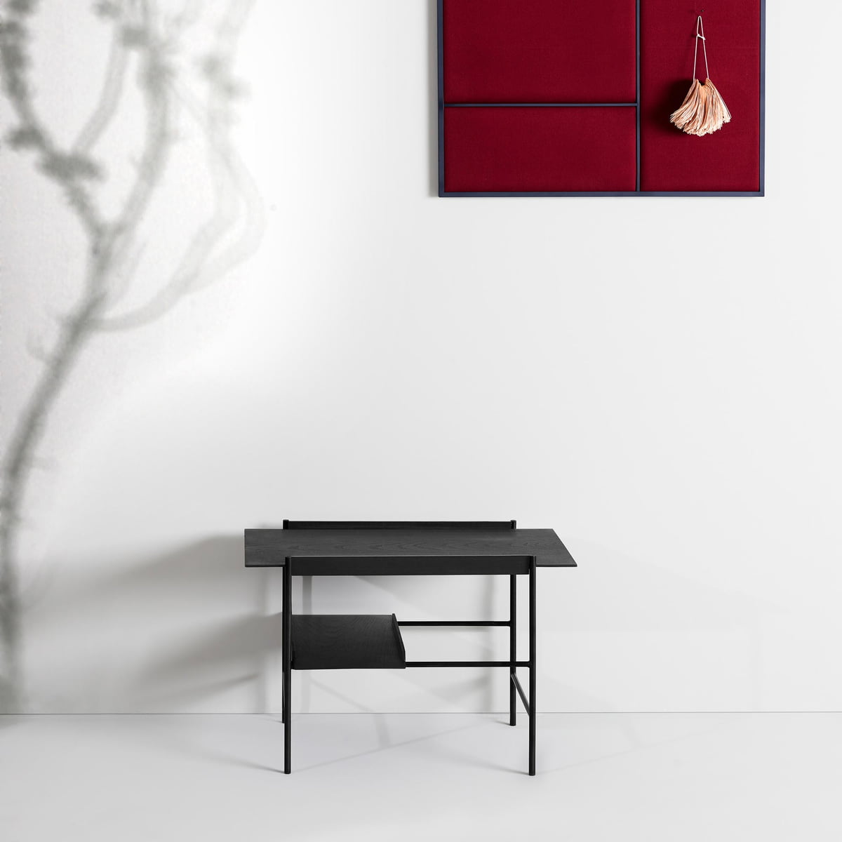 please wait to be seated kanso tray table schwarz ambiente jpg