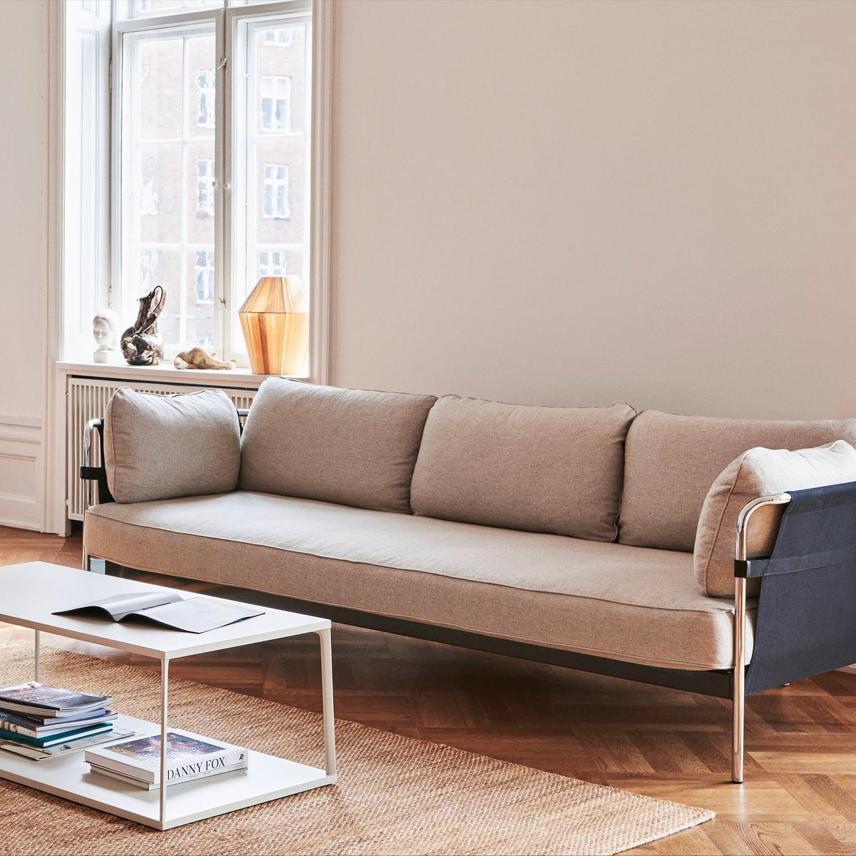 https://www.connox.de/kategorien/moebel/sofas/carl-hansen ...