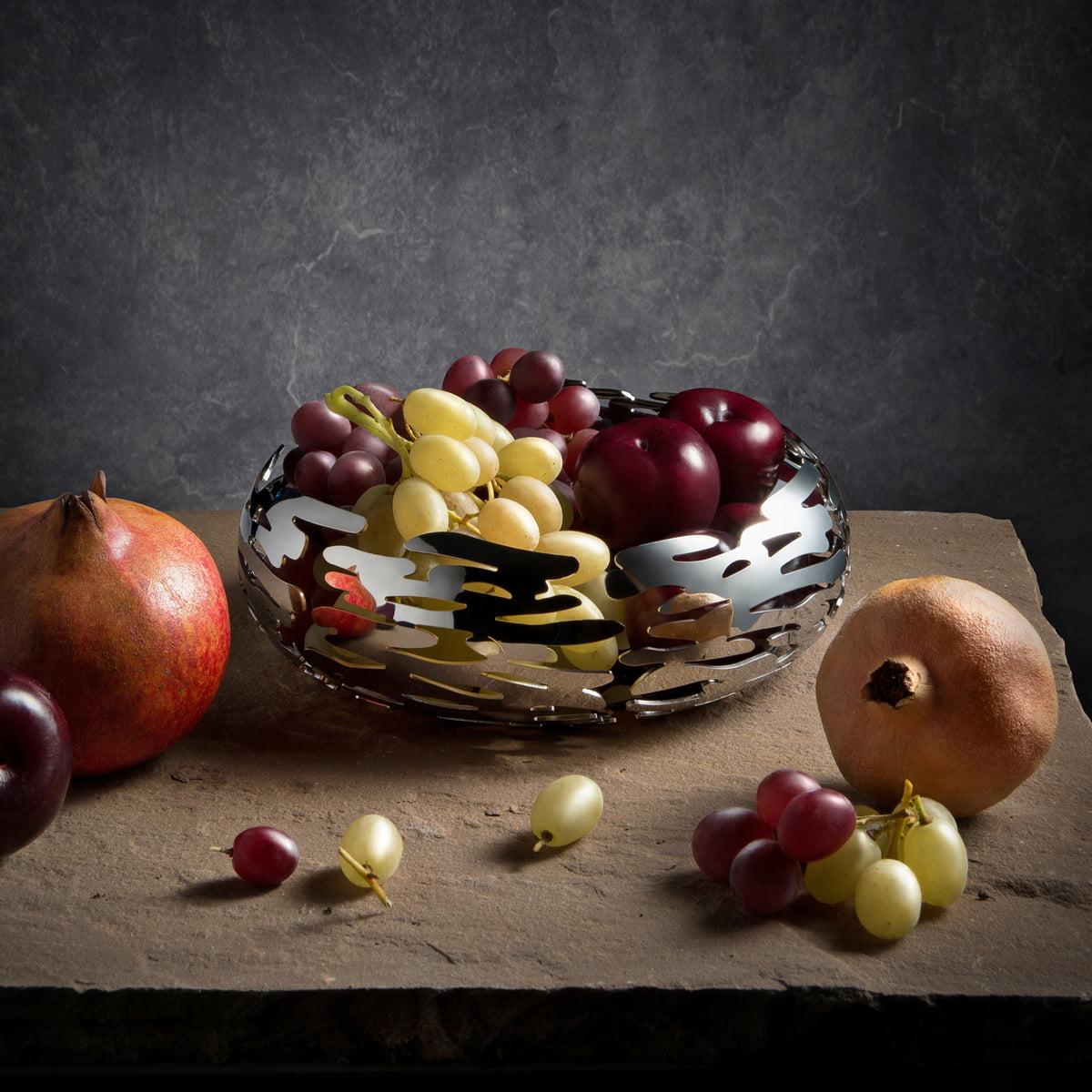 zu hause neuheit küchenutensilien kleine wal holder stand obst und gemüse.