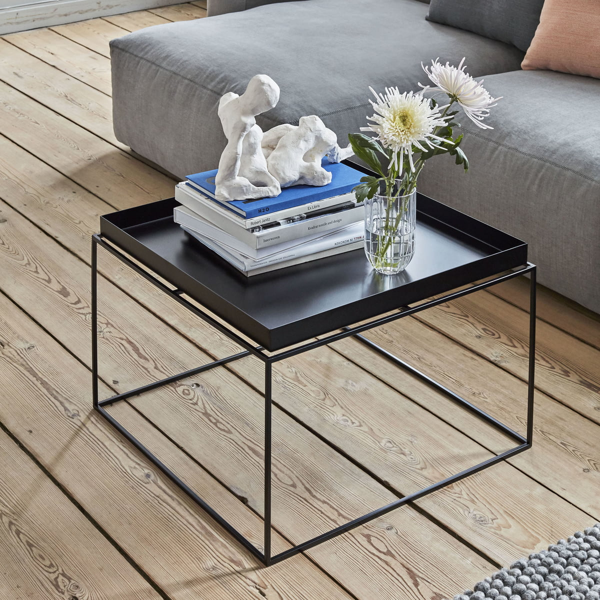 - Tray Table Von Hay Connox